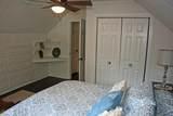 635 Pinecrest Dr - Photo 48