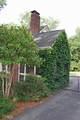 635 Pinecrest Dr - Photo 5