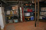 635 Pinecrest Dr - Photo 72
