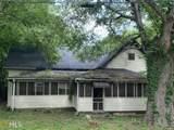 206 Church St - Photo 1