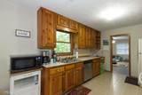 4461 Stoney Creek Ct - Photo 15