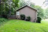 4461 Stoney Creek Ct - Photo 4