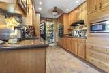 227 Lincoln Rd - Photo 18