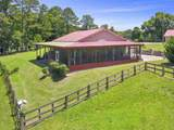 227 Lincoln Rd - Photo 40
