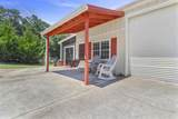 227 Lincoln Rd - Photo 43