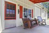 227 Lincoln Rd - Photo 44
