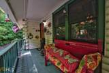 69 Laurel Hill Ln - Photo 9
