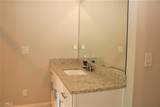 4688 Cantrell Rd - Photo 19