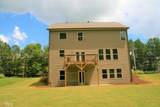 4688 Cantrell Rd - Photo 29
