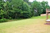 4688 Cantrell Rd - Photo 31