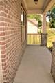 4688 Cantrell Rd - Photo 4