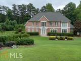 2020 Pine Forest Ct - Photo 1