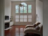 2020 Pine Forest Ct - Photo 18