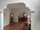 2020 Pine Forest Ct - Photo 19