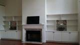 2020 Pine Forest Ct - Photo 8