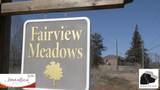 187 Fairview Meadows Dr - Photo 3