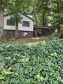 3579 Sandy Woods Ln - Photo 60