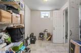 3266 Glenwood Rd - Photo 18