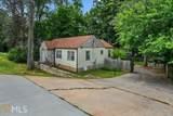 3266 Glenwood Rd - Photo 22