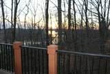 2524 Bridgewater Dr - Photo 39