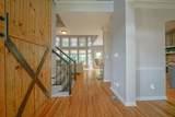 685 Pathwood Ln - Photo 2