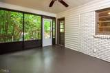 788 Parkwood Rd - Photo 24