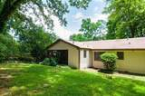 788 Parkwood Rd - Photo 26