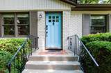 788 Parkwood Rd - Photo 4