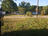 85 Barber Rd - Photo 8