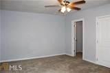 869 Crawford Rd - Photo 35