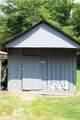 869 Crawford Rd - Photo 43