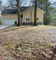 409 Holly Dr - Photo 1