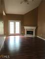 409 Holly Dr - Photo 2