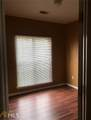 409 Holly Dr - Photo 4