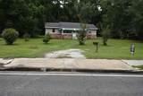 4272 Ga Highway 40 - Photo 10