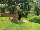 709 Forrest Ave - Photo 11