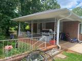 709 Forrest Ave - Photo 4