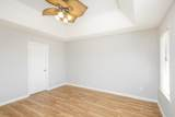 6315 Alfred - Photo 18