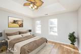 6315 Alfred - Photo 2