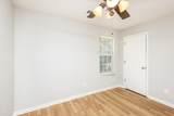 6315 Alfred - Photo 21