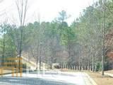 3800 Casual Ridge Way - Photo 16