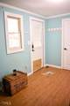 1363 Old Chipley Rd - Photo 19