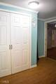 1363 Old Chipley Rd - Photo 20
