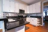 8291 Greenview Dr - Photo 4