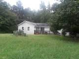 2780 Luthersville Rd - Photo 1