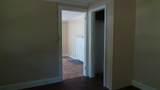3039 Gledhill St - Photo 20