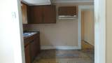 3039 Gledhill St - Photo 27