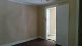 3039 Gledhill St - Photo 28