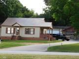 6170 Highway 36 - Photo 1