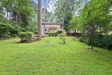 4907 Laurel Spring - Photo 26